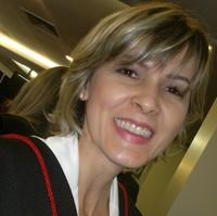 Elenir | Advogado | Direito Previdenciário em Porto Alegre (RS)