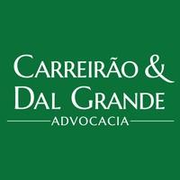 Carreirão   Advogado em Florianópolis (SC)