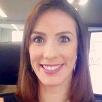 Mirane | Advogado | Sindicato em Goiânia (GO)