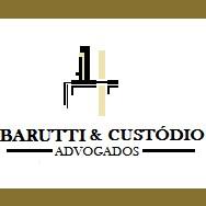 Barutti | Advogado em São Bernardo do Campo (SP)