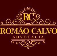Romão | Advogado | Racismo