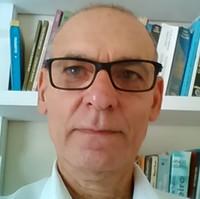 Moacyr | Advogado em São Vicente (SP)