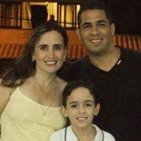 Bergson | Advogado | Divórcio em Fortaleza (CE)