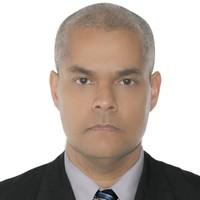 Carlos | Advogado em Macaé (RJ)