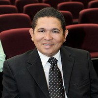 George | Advogado | Direito Previdenciário em Teresina (PI)