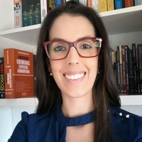 Patrícia   Advogado em Porto Alegre (RS)