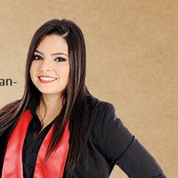 Denise | Advogado | Direito Previdenciário em Teresina (PI)