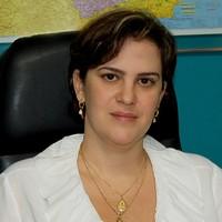 Selma | Advogado Correspondente em Minas Gerais (Estado)