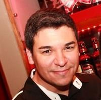Marcos | Advogado em Cascavel (PR)