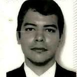 Nelson | Advogado | INSS em Recife (PE)