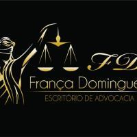 Daniele | Advogado em Nova Iguaçu (RJ)