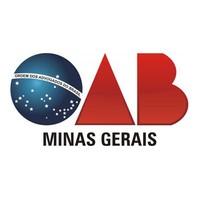 Foto de OAB - Seccional Minas Gerais