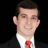 Breno | Advogado Correspondente em São Luís (MA)