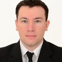 Ezequiel   Advogado Correspondente em Erechim (RS)