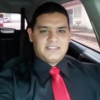 Felipe | Advogado Correspondente em São Luís (MA)