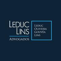 Leduc | Advogado | Direito Administrativo