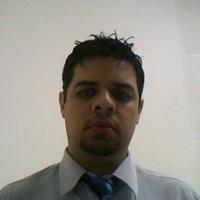 Bruno | Advogado | Direito Previdenciário em Rio de Janeiro (RJ)