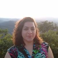 Fernanda | Advogado em São Paulo (SP)