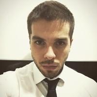 Bruno | Advogado | Rescisão de Contrato