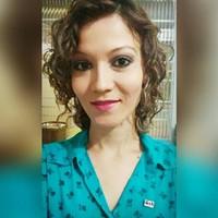 Juliane | Advogado | Sindicato em Goiânia (GO)