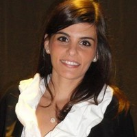 Barbara | Advogado | Plano de Saúde em Salvador (BA)