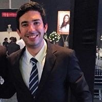 Adolfo | Advogado | Ação Revisional em Natal (RN)