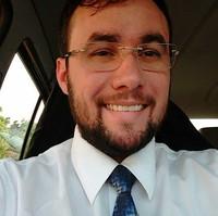 Victor | Advogado | Divórcio em Fortaleza (CE)