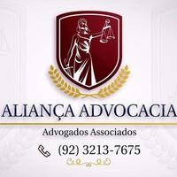 Aliança | Advogado | Direito Civil em Manaus (AM)
