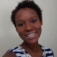 Ingrid | Advogado | Direito Tributário em Rio de Janeiro (Estado)