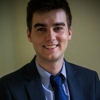 Paulo | Advogado | Homicídio em Bom Despacho (MG)
