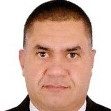 Celio | Advogado | Direito do Trabalho em Paulínia (SP)