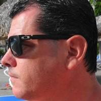 Olavo | Advogado Correspondente em Minas Gerais (Estado)