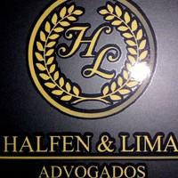 Halfen | Advogado em Pelotas (RS)