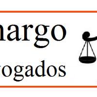 Camargo | Advogado | Contratos de Locação em São Paulo (SP)