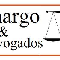 Camargo | Advogado em São Paulo (SP)