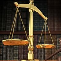 Taina | Advogado em Canoas (RS)