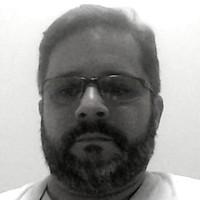 Garcia | Advogado | Direito Previdenciário em Porto Alegre (RS)