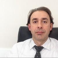 Vilson | Advogado | Mandado de Segurança de Concursos Públicos em Porto Alegre (RS)