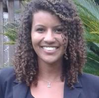 Corvello   Advogado   Direito de Família em Rio Grande do Sul (Estado)