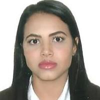 Evellyn | Advogado | Assalto em Goiás (Estado)