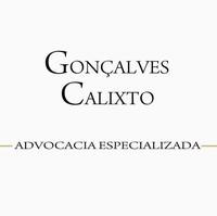 Gonçalves | Advogado em Nova Iguaçu (RJ)