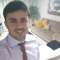 Vinicius | Advogado | Racismo