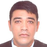 Dr | Advogado em Fortaleza (CE)