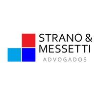 Strano & Messetti Advogados