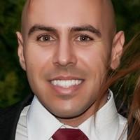 Luis | Advogado | Pensão Alimentícia em Pelotas (RS)