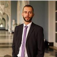 Gilson | Advogado | Arrombamento