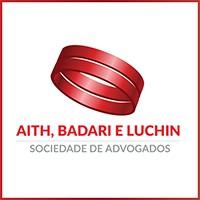 Aith, Badari e Luchin Sociedade de Advogados