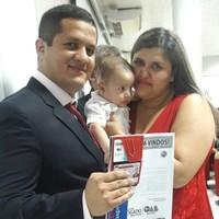 Aguiar | Advogado | Direito Civil em Manaus (AM)