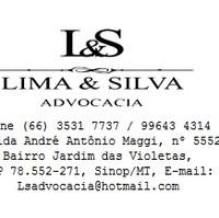 Lima | Advogado em Mato Grosso (Estado)