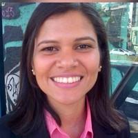Jaqueline | Advogado | Direito do Trabalho em São Paulo (SP)